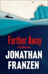Farther Away (OME C-Format)