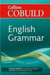 Collins Cobuild English Grammar for Malaysia -- Paperback