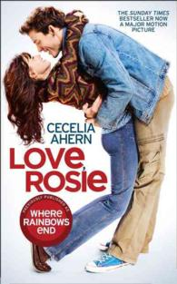 Love, Rosie (Where Rainbows End) (OME A-Format)