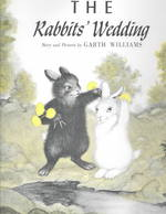 Rabbits' Wedding (Reissue)