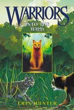 Into the Wild (Warriors) (Reprint)