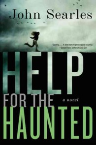 Help for the Haunted