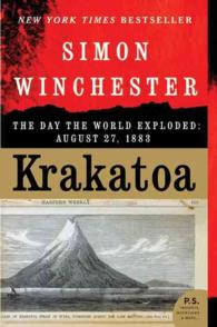 Krakatoa : The Day the World Exploded: August 27, 1883