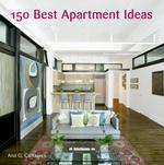 150 Best Apartment Ideas