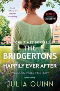 The Bridgertons : Happily Ever after (Bridgertons)