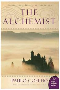 Alchemist (OME A-Format)