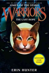 The Last Hope (Warriors)