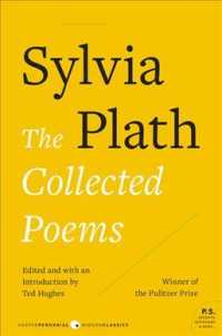 Collected Poems (Reprint)