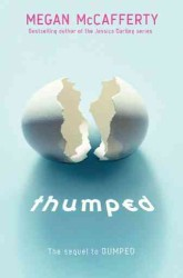Thumped (Bumped)