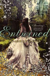 Entwined (Reprint)