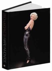 Marilyn Monroe : Metamorphosis