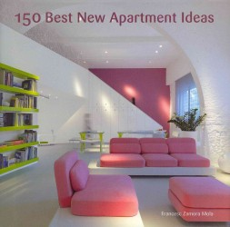 150 Best New Apartment Ideas (150 Best)