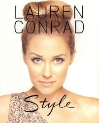 Lauren Conrad Style (OME) (INTERNATIONAL)