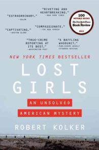 Lost Girls : An Unsolved American Mystery (Reprint)