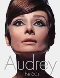 Audrey : The 60s