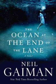 The Ocean at the End of the Lane (OME TPB)