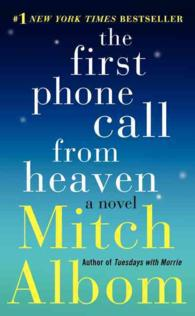 The First Phone Call from Heaven (OME A-Format)