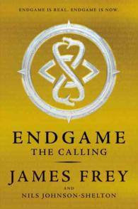 The Calling (Endgame)