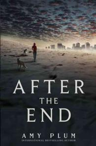 After The End ( OME ) (INTERNATIONAL)