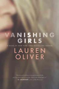 Vanishing Girls ( OME ) (INTERNATIONAL)