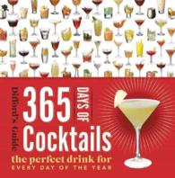 365 Days of Cocktails (Difford's Guide)