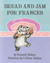 Bread and Jam for Frances (Reprint)