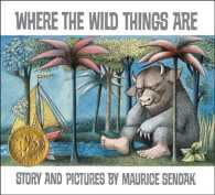 Where the Wild Things Are (50 ANV)