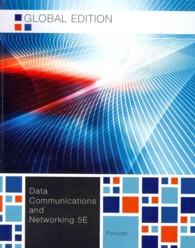 Data Communications and Networking (ISE) (5TH)