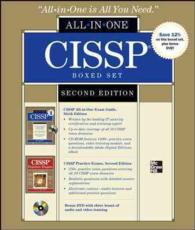 CISSP (All-in-one) (6 BOX PCK)