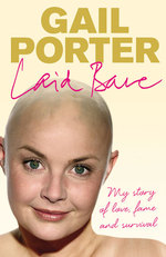 Laid Bare : My Story of Love, Fame and Survival