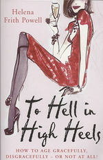 To Hell in High Heels