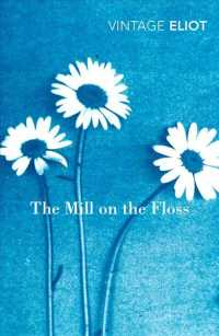 The Mill on the Floss (Vintage Classics) (Reprint)