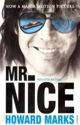 Mr Nice