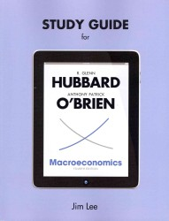 Macroeconomics (4 STG)