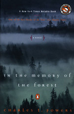 In the Memory of the Forest : A Novel