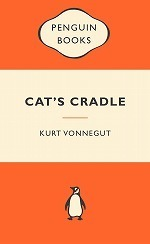 Cat's Cradle - POPULAR PENGUIN