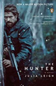 The Hunter (Reprint)