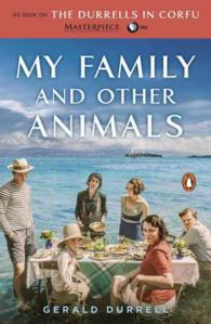 My Family and Other Animals (Reprint)