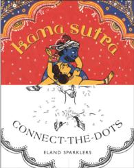 Kama Sutra : Connect-the-dots