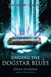 Singing the Dogstar Blues (Reprint)