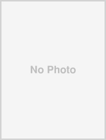 Where She Went (Reprint)