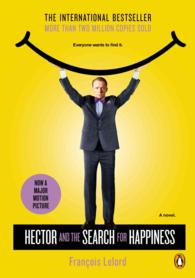 Hector and the Search for Happiness (MTI)