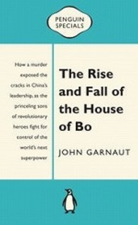 The Rise and Fall of the House of Bo