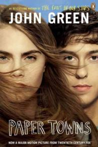 Paper Towns (MTI)