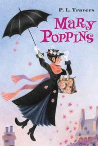 Mary Poppins (Odyssey Classics) (Revised)
