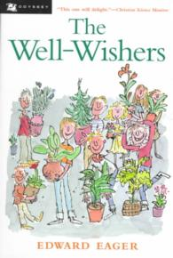 The Well-Wishers (Reprint)
