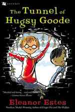 The Tunnel of Hugsy Goode
