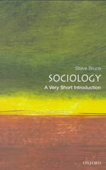 Sociology : A Very Short Introduction (Very Short Introductions)