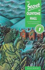 �N���b�N����ƁuHotshot Puzzles Level 1 the Secret of Oldstone Hall Cassette�v�̏ڍ׏��y�[�W�ֈړ����܂�