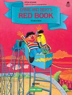 �N���b�N����ƁuOpen Sesame Ernie and Bert's Red Book Student Book�v�̏ڍ׏��y�[�W�ֈړ����܂�